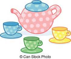 tea clipart and stock illustrations. 74,968 tea vector eps