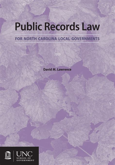 Carolina Property Records Records For Carolina Local Governments