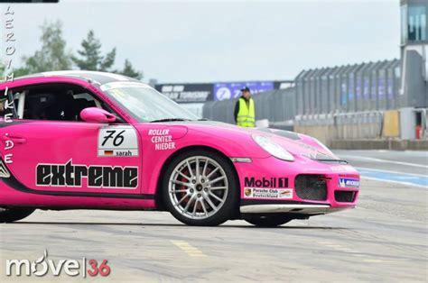 Porsche Fulda by Porsche Sports Cup N 252 Rburgring Mit Rennsport R 246 Ssler