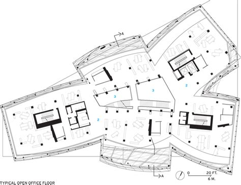 frank gehry floor plans frank gehry i love my architect