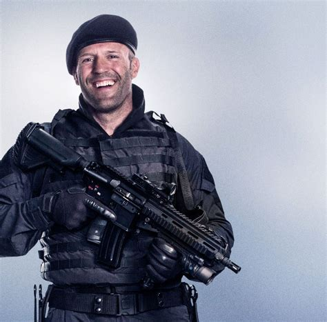 film z jason statham koliber jason statham almost died filming expendables 3