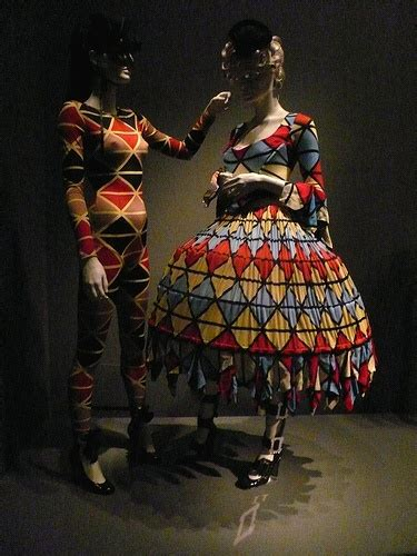 Vivienne Westwood Luella Bartley And Co Create The Ultimate Disney Dresses by 17 Best Images About Vivienne Westwood On
