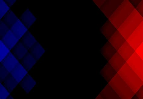 wallpaper black red blue free download blue and red backgrounds pixelstalk net