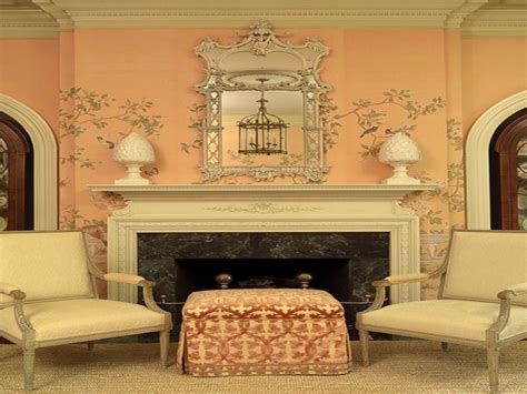 pink living room furniture colour on sitting room wall pink living rooms on