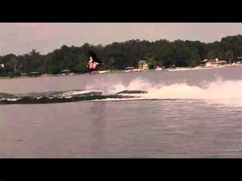 tige boats customer service southeast marine sales and service surprise tige boat