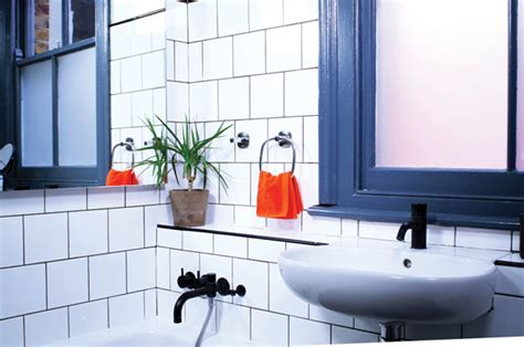 bathroom accessories without drilling how to add bathroom accessories without drilling sugru
