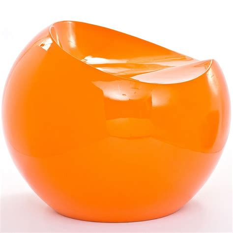 What Causes Orange Stool by Plop Stool In Orange From Renegade Eei 629 Coleman