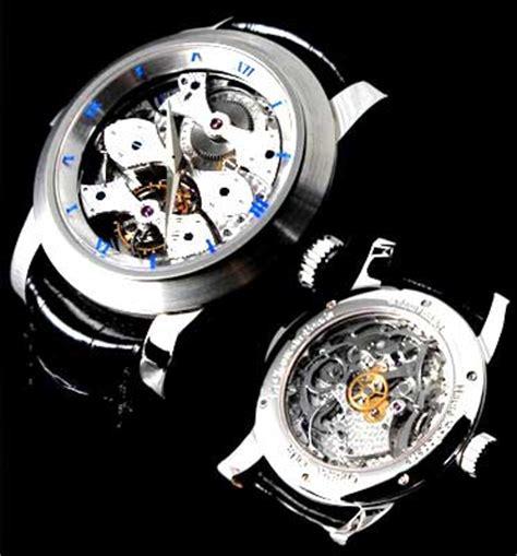 Jam Tangan Termahal jam tangan termahal di dunia satutitikduakoma