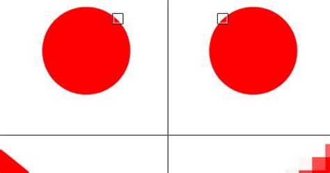 format svg adalah ا ج ه د و لا ت ك س ل ekstensi gambar vektor