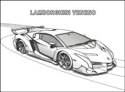 lamborghini huracan coloring page 8 best sports cars lamborghini by alexander duval images