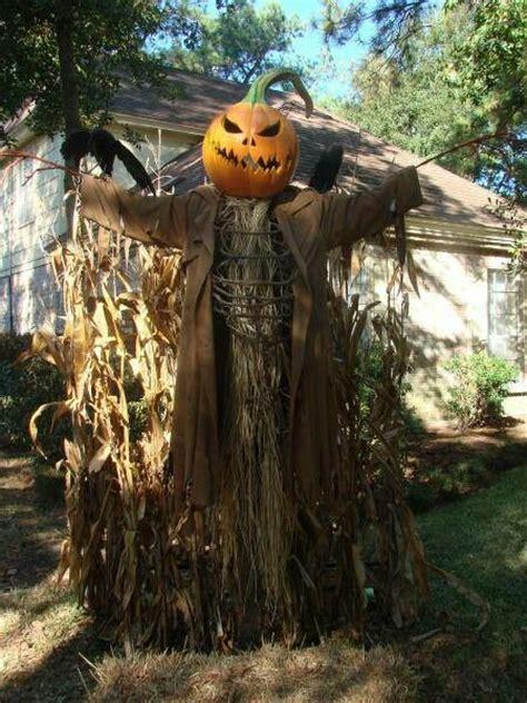 halloween decorations ideas inspirations halloween outdoor decorations cotcozy
