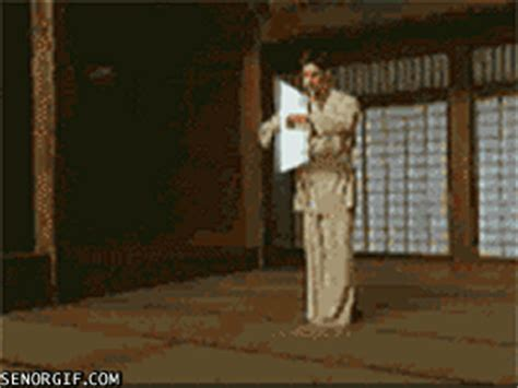 Matrix Level Gif Find On Giphy