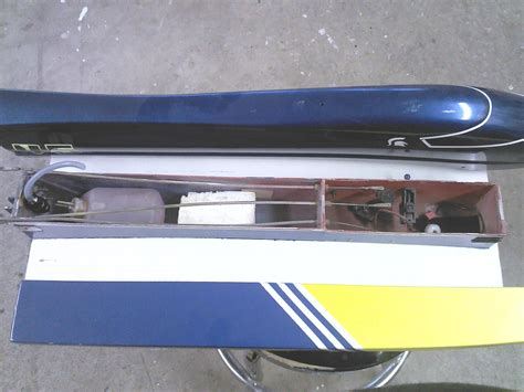 gas powered rc boats for sale gas powered rc boat r c tech forums