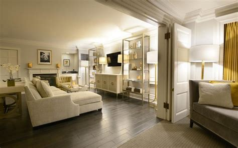 hotels with in room st louis cary grant suite picture of magnolia hotel st louis louis tripadvisor