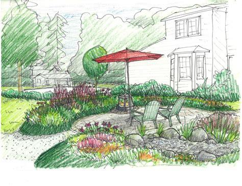 years solution easy garden resolutions espoma