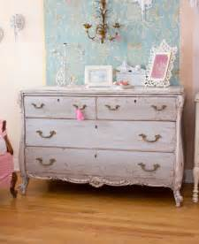 shabby furniture casual cottage