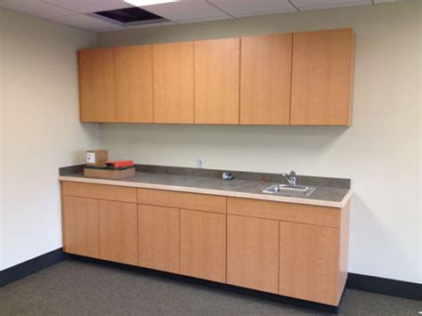 Plam Cabinets by Woodcraft Designers Builders Llc Image Gallery