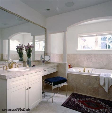 semi gloss paint for bathroom paint finish paint sheen interior paint interior
