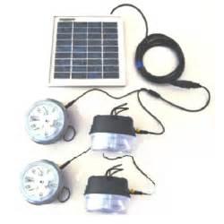 eclairage solaire eclairage int 233 rieur sol aire