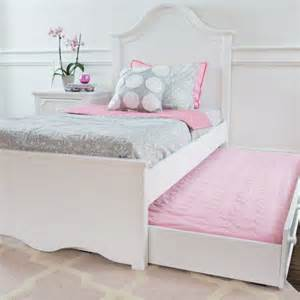 Girls Twin Trundle Bed Best 25 Trundle Bed Frame Ideas Only On Pinterest Girls