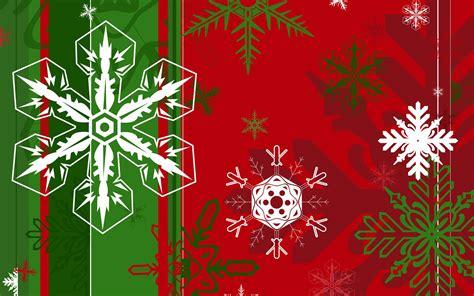christmas art illustration   digital christmas artwork
