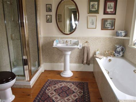 vintage bathrooms uk click to see a larger image