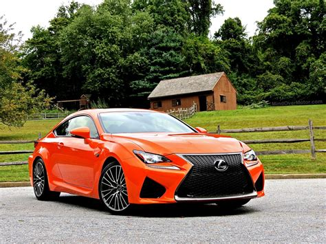 100 Stanced Lexus Rcf Forza 6 Stance Build Lexus Rc