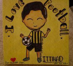 doodle faisal keep calm and keep calm and chang e 3 on