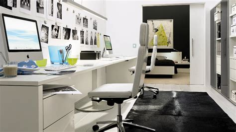 Ez Home Design Inc Easy Tips To Set Up A Better Home Office Home Design Lover
