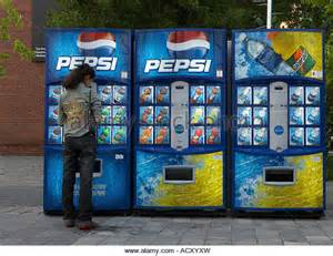 pepsi vending machine pepsi vending machine stock photos pepsi vending machine