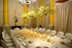 tavolo imperiale per matrimonio fiordifiori tavolo imperiale