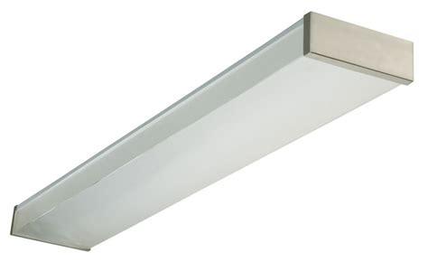 Kitchen Light Diffuser Fluorescent Light Diffuser Replacement Shop Lights Led Led Shop Lights Costco Fluorescent