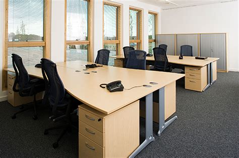 Office by Leeds Serviced Offices To Let Office Space Rental