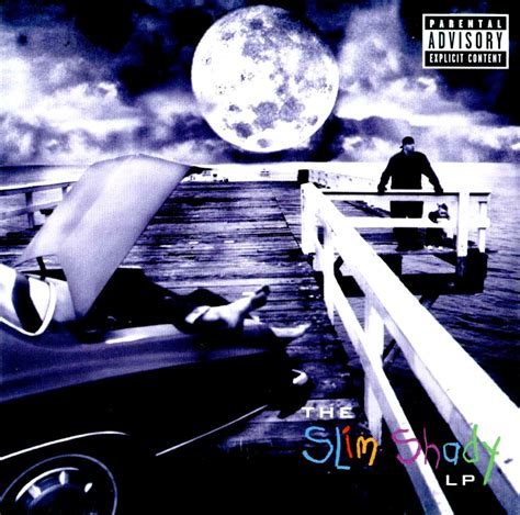 eminem the real slim shady lyrics genius eminem 97 bonnie clyde lyrics genius