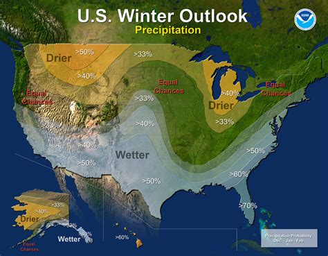 whats the winter outlook for 2015 2016 noaa strong el ni 241 o sets the stage for 2015 2016 winter