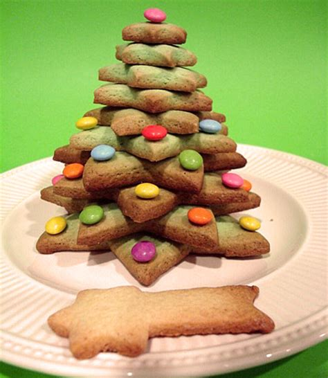 mundo fili arb 243 l de navidad de galletas un detalle