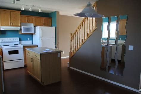 hometalk awesome kitchen transformation for 1000 hometalk 15 awesome kitchen updates on a budget
