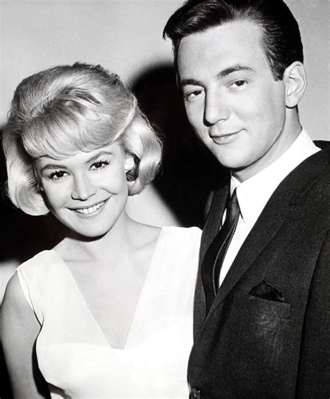 bobby darin and sandra dee let the show begin it s time to re cast come september