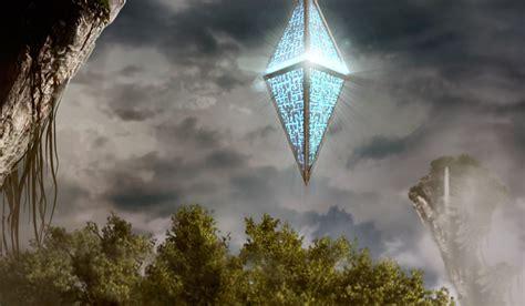 the of magic the gathering zendikar battle for zendikar