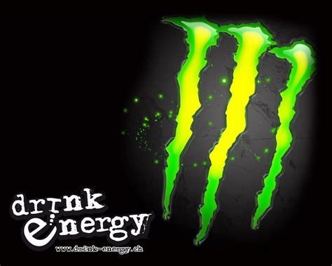 e on energy drink facebook go fast energy drink und energy drink wallpaper