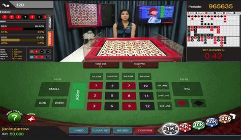idnplay pools  permainan  casino  menebak angka  sebuah meja kecil
