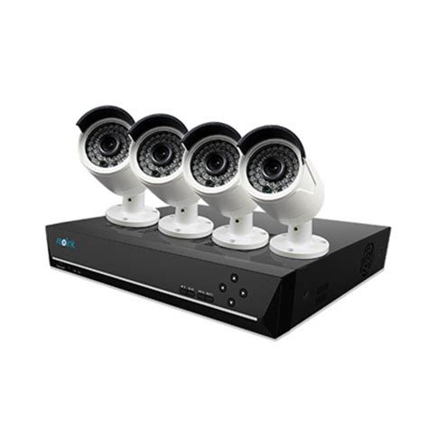 farm security camera systems     how to choose the best