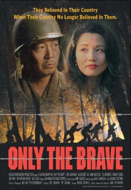 only the brave film wikipedia only the brave wikipedia