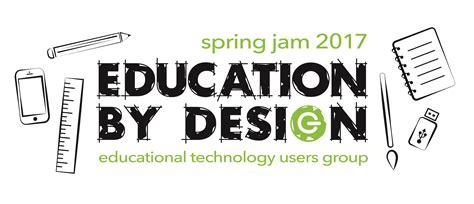 education design 187 workshops