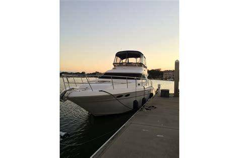 thunderbolt boat thunderbolt boat rental sailo thunderbolt ga sea ray