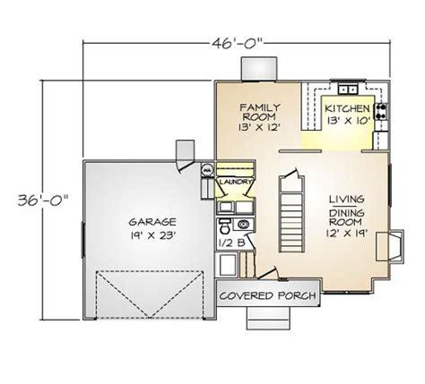 westlake floor plan westlake floor plan home design