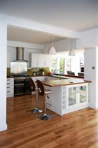Kitchen Extension Ideas kitchen extension ideas crystal living