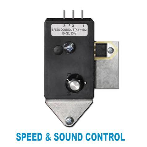 xlerator dryer motor xlerator dryer speed and sound