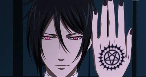 anime cerita iblis didakwa antagonis dan jahat tokoh tokoh anime berikut ini
