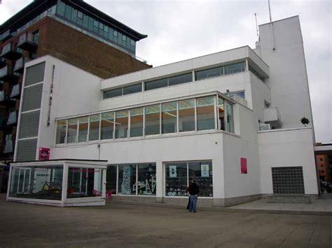 design museum london design museum building london photos e architect